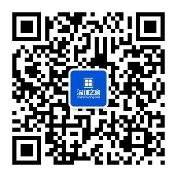 香港跑马平台总代理在线微信