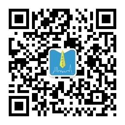 qrcode_for_gh_04f6adc5f733_430